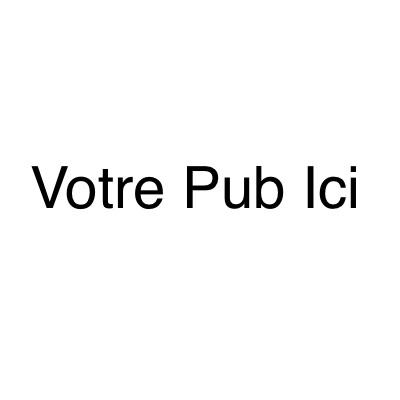VotrePub
