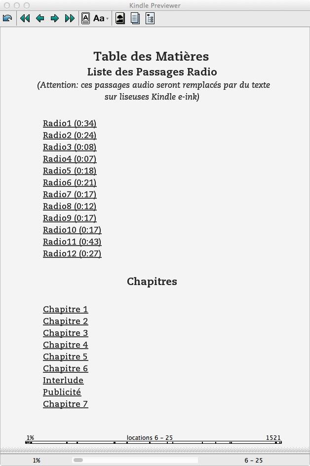 convertir un pdf pour le modifier