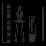 regle-compas