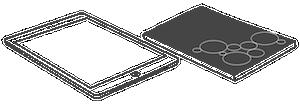 Design et conception de livres numériques