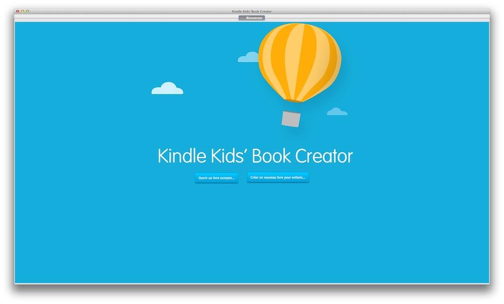 kindle-kids-book-creator