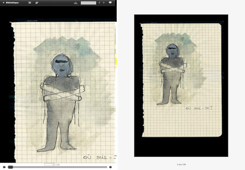Voilà pourquoi il faut redéfinir les styles d'une image. Parce qu'il lui manque un max-width dans la feuille CSS du fichier EPUB distribué…