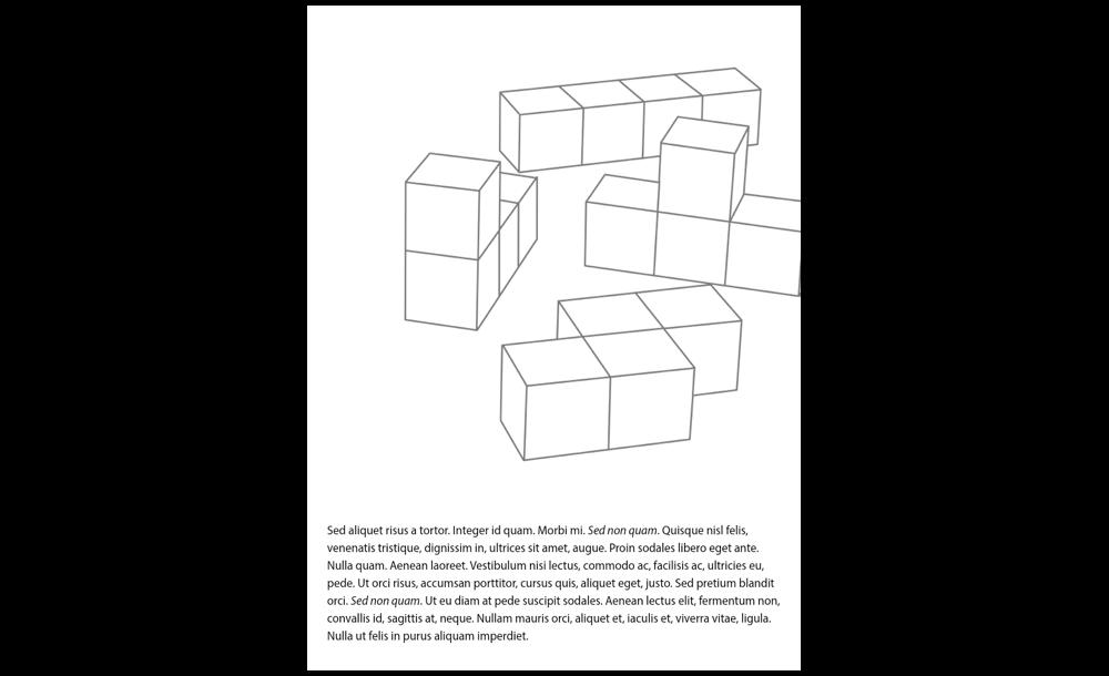 Il ne faut pas oublier de spécifier une max-width sur images dans votre eBook.