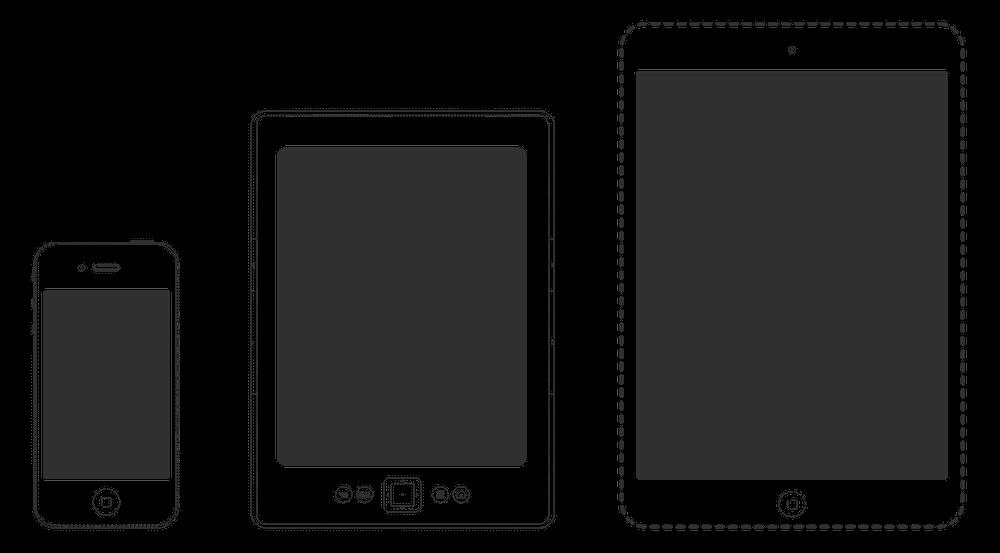 Au fond, le livre numérique n'est qu'un format de plus. Il faut apprendre à concevoir pour lui.