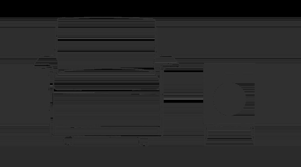 Comment Dieter Rams peut vous simplifier le design eBook