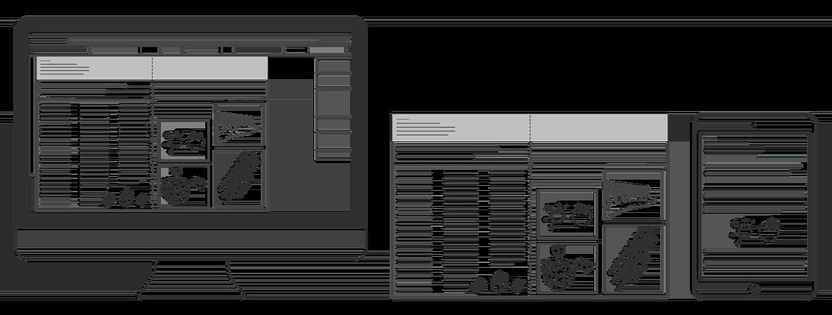 WYSIWYG Not — Starter Kit InDesign EPUB