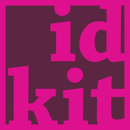 idkit-logo