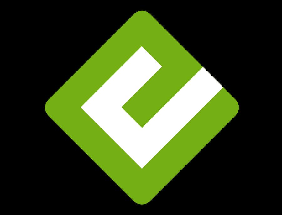 Rétrocompatibilité EPUB3: les bonnes pratiques
