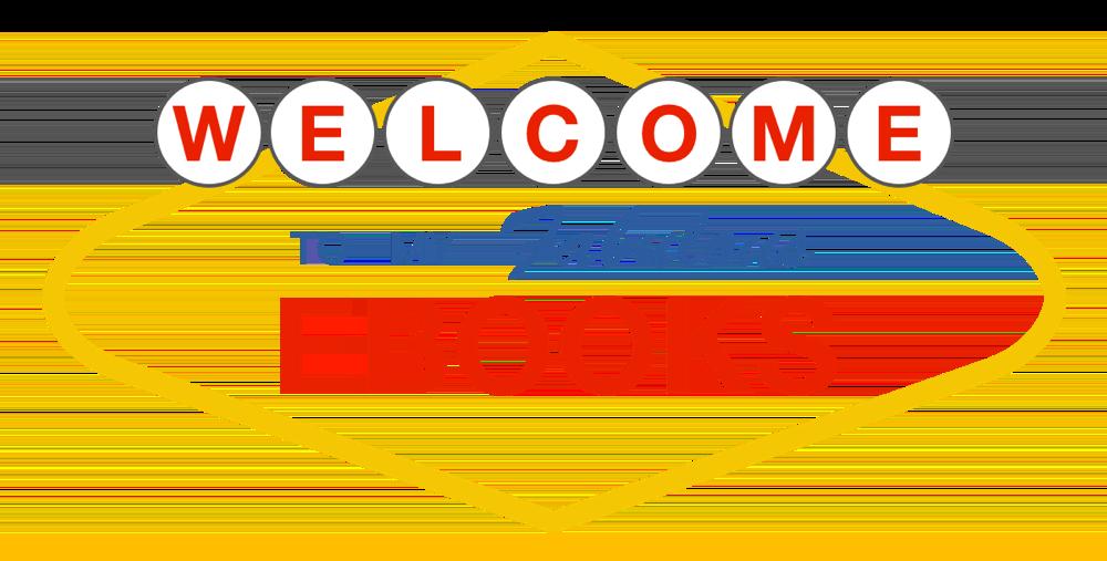 UX eBook: 3 trucs pour accueillir le lecteur au mieux
