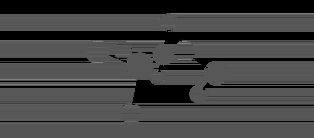 Les contenus sont des atomes, nous en faisons des molécules.