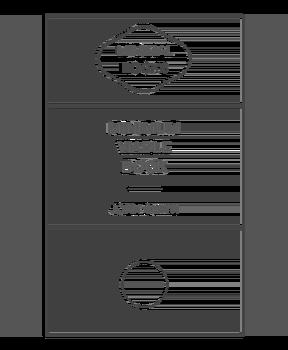 Minimum Viable Book