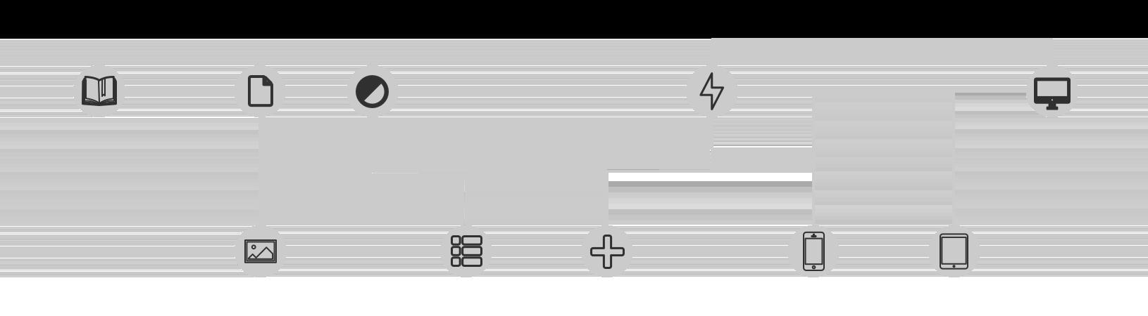Développez des systèmes