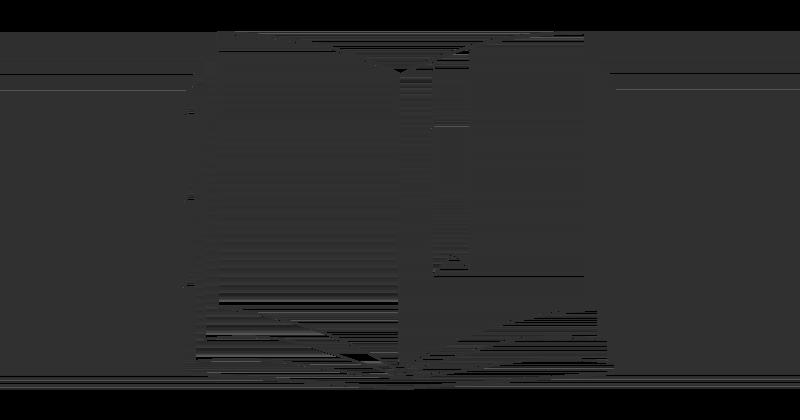 Le mode lecture ou pourquoi «fonte ≠ texte»