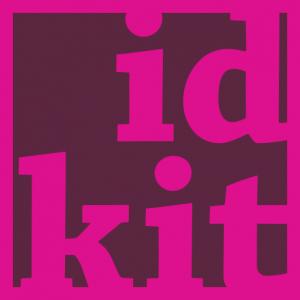 Logo du kit